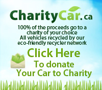 charitycarca-200x175
