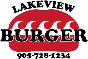 Lakeview Burger